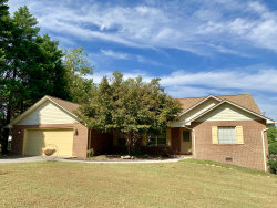 Photo of 2015 Chesterfield Drive, Maryville, TN 37803 (MLS # 1105444)