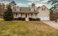 Photo of 7411 Royal Springs Blvd, Knoxville, TN 37918 (MLS # 1105475)