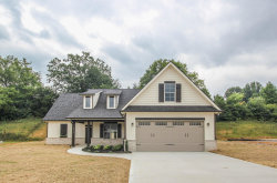Photo of 2806 Homestead Court, Maryville, TN 37804 (MLS # 1105497)