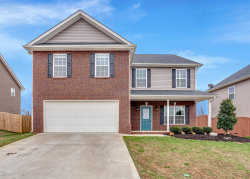 Photo of 528 Trainmaster Drive, Maryville, TN 37804 (MLS # 1105518)
