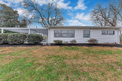 Photo of 8209 Tamarack Rd, Knoxville, TN 37919 (MLS # 1105523)