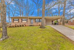 Photo of 1808 E Alpine Drive, Maryville, TN 37804 (MLS # 1105527)