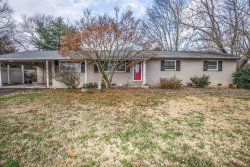 Photo of 741 Hidden Valley Rd 3, Knoxville, TN 37923 (MLS # 1105569)