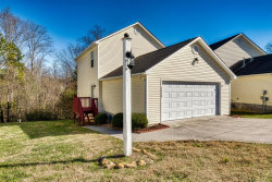 Photo of 3939 Archibald Way, Knoxville, TN 37938 (MLS # 1105570)