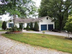 Photo of 87 Catoosa Canyon Drive, Crossville, TN 38571 (MLS # 1105574)