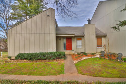 Photo of 8707 Olde Colony Tr 1, Knoxville, TN 37923 (MLS # 1105596)