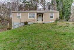 Photo of 1317 Nw Rickard Drive, Knoxville, TN 37912 (MLS # 1105600)