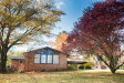 Photo of 500 Cappy Drive, Knoxville, TN 37920 (MLS # 1105648)
