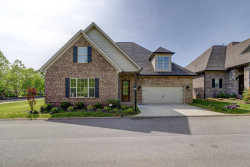 Photo of 2401 Water Valley Way, Knoxville, TN 37932 (MLS # 1105675)