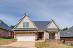 Photo of 2426 Water Valley Way, Knoxville, TN 37932 (MLS # 1105677)