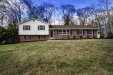 Photo of 709 Coventry Rd, Knoxville, TN 37923 (MLS # 1105684)