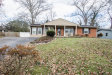 Photo of 3223 Wilderness Rd, Knoxville, TN 37917 (MLS # 1105686)