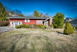Photo of 627 Broadview Drive, Sevierville, TN 37862 (MLS # 1105709)