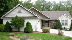 Photo of 102 Lechmere Drive, Crossville, TN 38558 (MLS # 1105824)