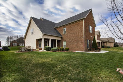 Photo of 12912 Pine Meadows Lane, Knoxville, TN 37934 (MLS # 1105848)