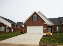 Photo of 6539 Rose Wine Way, Knoxville, TN 37931 (MLS # 1105857)