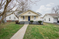 Photo of 723 E Oldham Ave, Knoxville, TN 37917 (MLS # 1105875)
