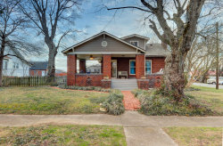 Photo of 1600 Chicago Ave, Knoxville, TN 37917 (MLS # 1105879)