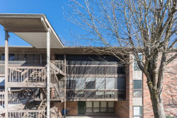 Photo of 434 Berlin Drive 156, Knoxville, TN 37923 (MLS # 1105905)