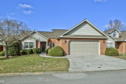 Photo of 4019 Ross Mccloud Way, Knoxville, TN 37938 (MLS # 1105916)