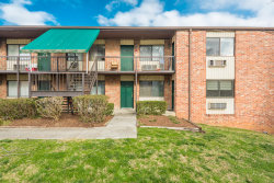Photo of 2733 Jersey Ave Apt B202, Knoxville, TN 37919 (MLS # 1105918)