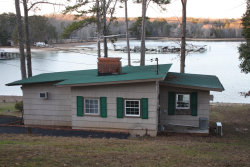 Photo of 959 Scenic Lakeview Drive, Spring City, TN 37381 (MLS # 1105925)