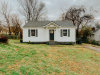 Photo of 2316 Brice St, Knoxville, TN 37917 (MLS # 1105932)