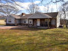 Photo of 3810 Buffat Mill Rd, Knoxville, TN 37914 (MLS # 1105936)