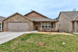 Photo of 3049 Zachary Pointe Lane, Knoxville, TN 37938 (MLS # 1105941)