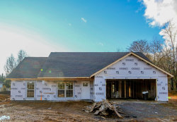 Photo of 731 Hunter Crest Lane, Maryville, TN 37803 (MLS # 1105945)