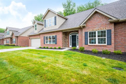 Photo of 4228 Platinum Drive, Knoxville, TN 37938 (MLS # 1105954)