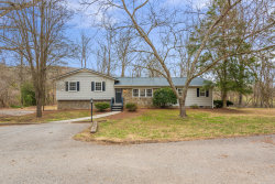 Photo of 3340 Byington Solway Rd, Knoxville, TN 37931 (MLS # 1105956)