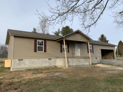 Photo of 330 Old Elmore Rd, Crossville, TN 38571 (MLS # 1105978)