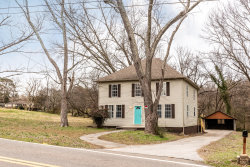Photo of 4309 Lonas Drive, Knoxville, TN 37909 (MLS # 1105994)