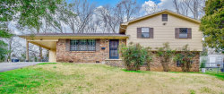 Photo of 1009 Francis Rd, Knoxville, TN 37909 (MLS # 1106005)