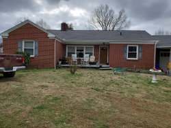 Photo of 529 Henderson St, Maryville, TN 37804 (MLS # 1106023)