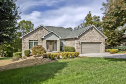 Photo of 144 Tommotley Drive, Loudon, TN 37774 (MLS # 1106056)