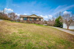 Photo of 141 Thompson Circle, Loudon, TN 37774 (MLS # 1106104)
