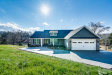 Photo of 1423 Scenic Lakeview Drive, Spring City, TN 37381 (MLS # 1106126)