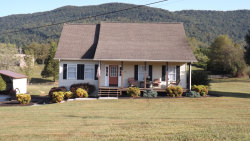 Photo of 4784 Old Hwy 63, Speedwell, TN 37870 (MLS # 1106131)
