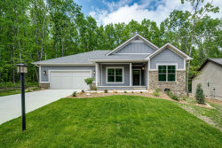 Photo of 199 Cappshire Rd, Fairfield Glade, TN 38558 (MLS # 1106397)