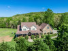 Photo of 1090 Snow Hill Rd, Oakdale, TN 37829 (MLS # 1106607)