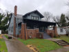 Photo of 2539 Parkview Ave, Knoxville, TN 37914 (MLS # 1107365)