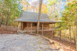 Photo of 144 Black Mash Hollow Rd, Townsend, TN 37882 (MLS # 1107367)