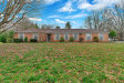 Photo of 11737 Georgetowne Drive, Knoxville, TN 37934 (MLS # 1107493)