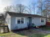 Photo of 900 N D St, Lenoir City, TN 37771 (MLS # 1107637)