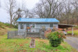 Photo of 712 Park Rd, Sevierville, TN 37862 (MLS # 1107664)