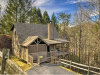 Photo of 3532 Country Pines Way, Sevierville, TN 37876 (MLS # 1107882)