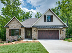 Photo of 55 Oak Leaf Circle, Crossville, TN 38558 (MLS # 1107952)
