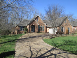 Photo of 118 Quail Hollow Court, Crossville, TN 38555 (MLS # 1107967)